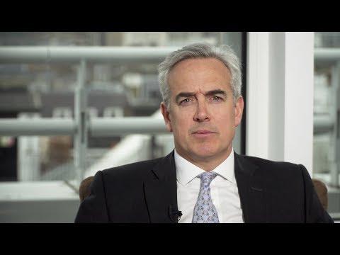 Dolfin investment update: March 2019