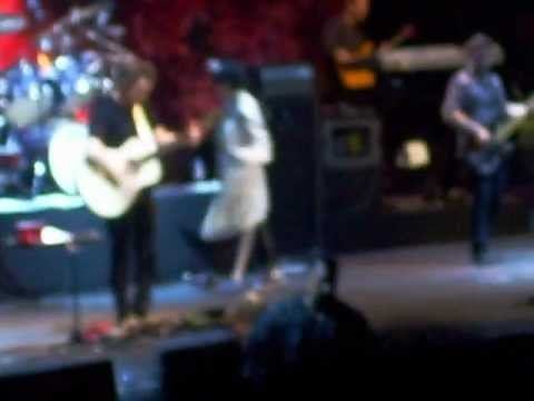 Animal Instinct - The Cranberries Live in Manila (2012)