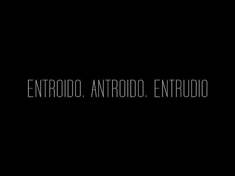 Entroido. Antroido. Entrudio 16/02/2021