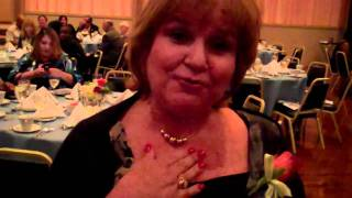 Progreso Latino Gala - Video 19