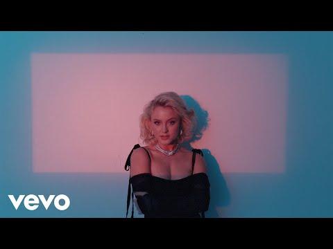 Смотреть клип Kygo, Zara Larsson, Tyga - Like It Is