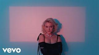 Kygo, Zara Larsson, Tyga - Like It Is