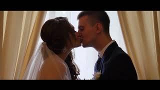 Ведущая свадеб и церемоний брака в Москве Елена Бессарабова