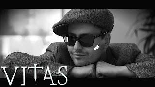 Смотреть клип Vitas - Фронтовики/