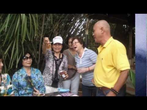 K7 SAIGON KHU DU LICH VAN THANH 16-11-2012