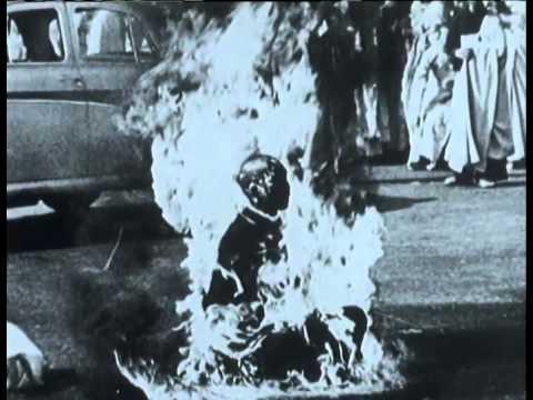 Vietnam: A Television History - America's Mandarin [2/11]