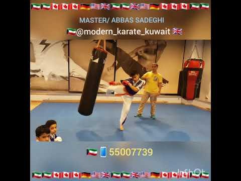 4 November 2018 MasterAbbasSadeghi Abbas Sadeghi