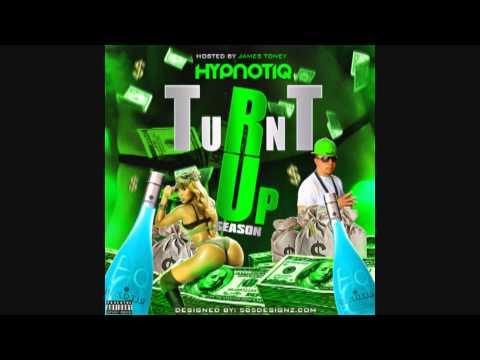 Helicopter - HYPNOTIQ ft Lil Scrappy, 2 Chainz, Twista, Rolls Royce Rizzy