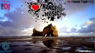 Paul Oakenfold feat. Matt Goss - Firefly (Nat Monday Remix) HD
