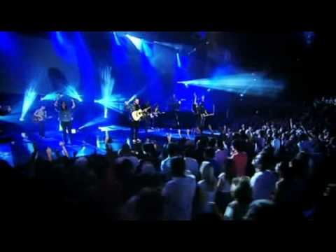 Hillsong - Healer / You Are Here (The Same Power)