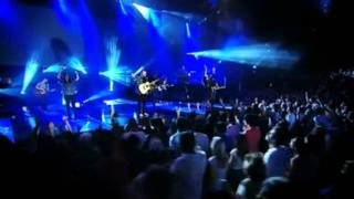 Baixar - Hillsong Healer You Are Here The Same Power Grátis