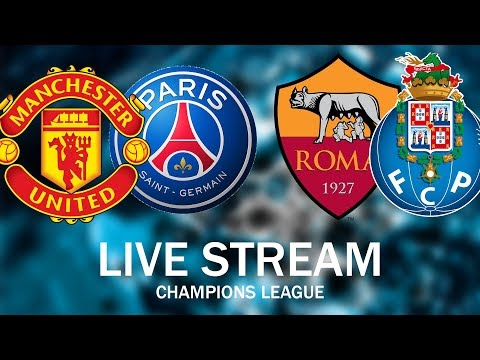 man u vs psg live stream