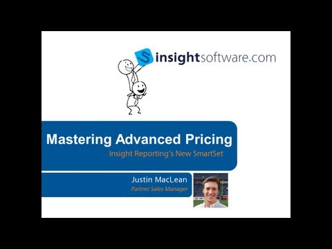 Secrets to Mastering Advanced Pricing in JDE