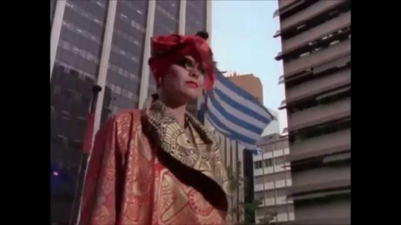 Watch Peta Toppano video