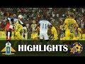 FC Pyunik - FC Maccabi Tel Aviv 0-0   Highlights