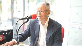 株式会社 活亜興(かつあこう) 大久保会長オススメ『生命がゆ』 http:/...