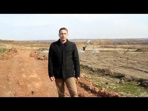 Земельные участки в рассрочку по 8100 руб. в месяц под строительство дома  в Хабаровске
