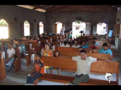 adventistas de parintins-am