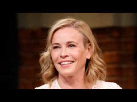 WTF with Marc Maron - Chelsea Handler Interview