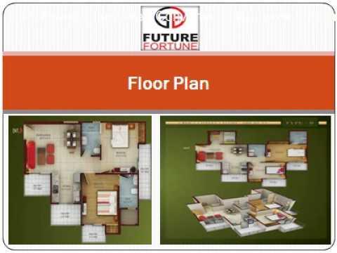 Samridhi Grand Avenue Noida Extension – Futurefortune.co