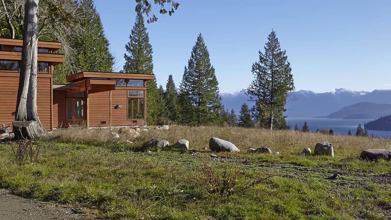 New Home Construction Cost   Lindal Homes   Cost to Build a ... Lindal Cedar Home Plans Small on cedar wood house plans, glass front home plans, turkel floor plans, home floor plans, jim walter home plans, post and beam home plans, linda l elements home plans, 24x24 cabin plans,