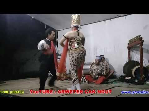 Lagu Gurit Mangir - GANDRUNG MUDAIYAH - live Gintangan Mp3