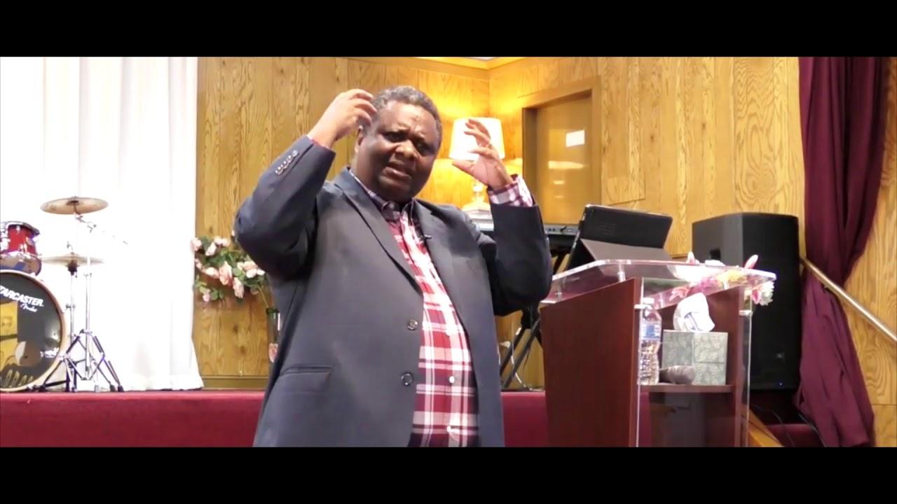 Download Pastor Befekadu Atmew ተነስተህ ወደ ቤቴል ውጣ በዚያም ኑር