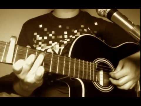 Bendito, Bendito - Canción de Adoración