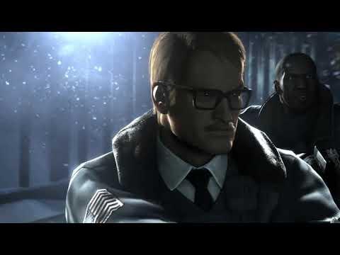 Batman: Arkham Origins - ПЕРВЫЙ ВЗГЛЯД