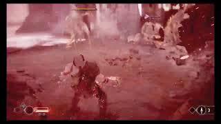 God of war IV 3