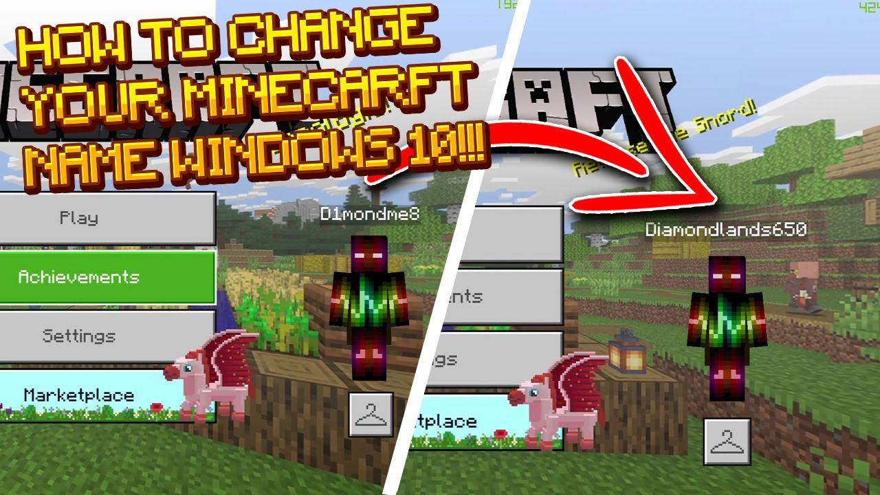 HOW TO CHANGE YOUR XBOX GAMERTAG FOR FREE! (MCPE)