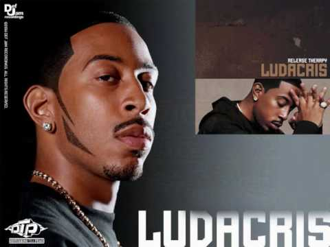 Ludacris ft. Mary J Blige- Run Away Love Instrumental