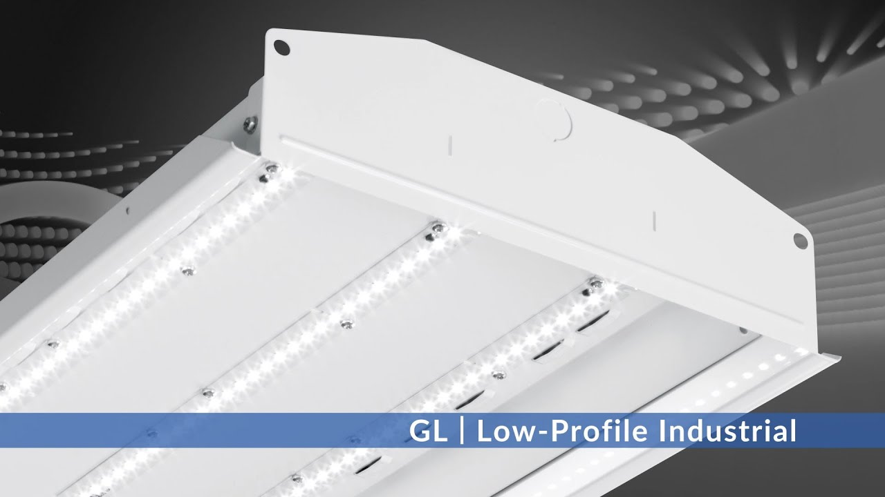 Now available with 33% more lumens in a slimmer body, the USA-made GL from Williams provides performance and quality at a competitive price. Learn more: https://www.hew.com/products/GL