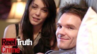 My Dirty Little Secret: Dirty Secrets in Alaska (True Crime) | Crime Documentary | Reel Truth Crime
