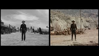 Video Is the Western dead? | HOW TO SEE Genre Films with Dave Kehr download MP3, 3GP, MP4, WEBM, AVI, FLV Agustus 2018