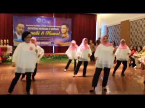 Download Mp3 lagu ULD Mutiara Cab. Surabaya Lelaki dan Rembulan - Franky Sahilatua online