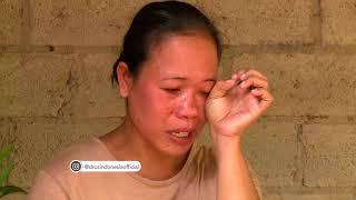 HITAM PUTIH - Cerita Survivor Kanker Payudara (22/9/16) 4-1.