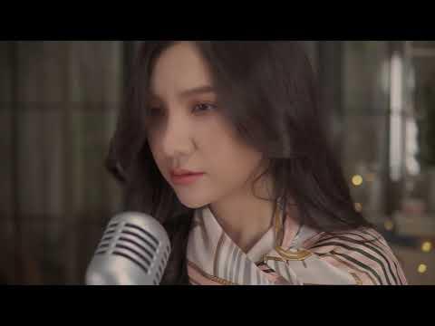[KARAOKE] Dù Sai Em Vẫn Yêu Anh - Hạnh Sino ( Beat Chuẩn )
