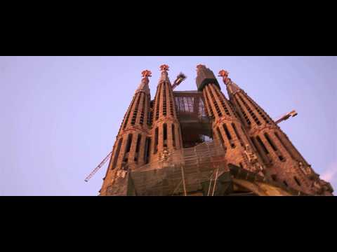 One Day in Barcelona |  Expedia