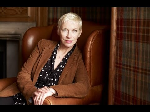 Annie Lennox   - Who Do You Think You Are