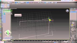 Enable Axis Constraint in Snap