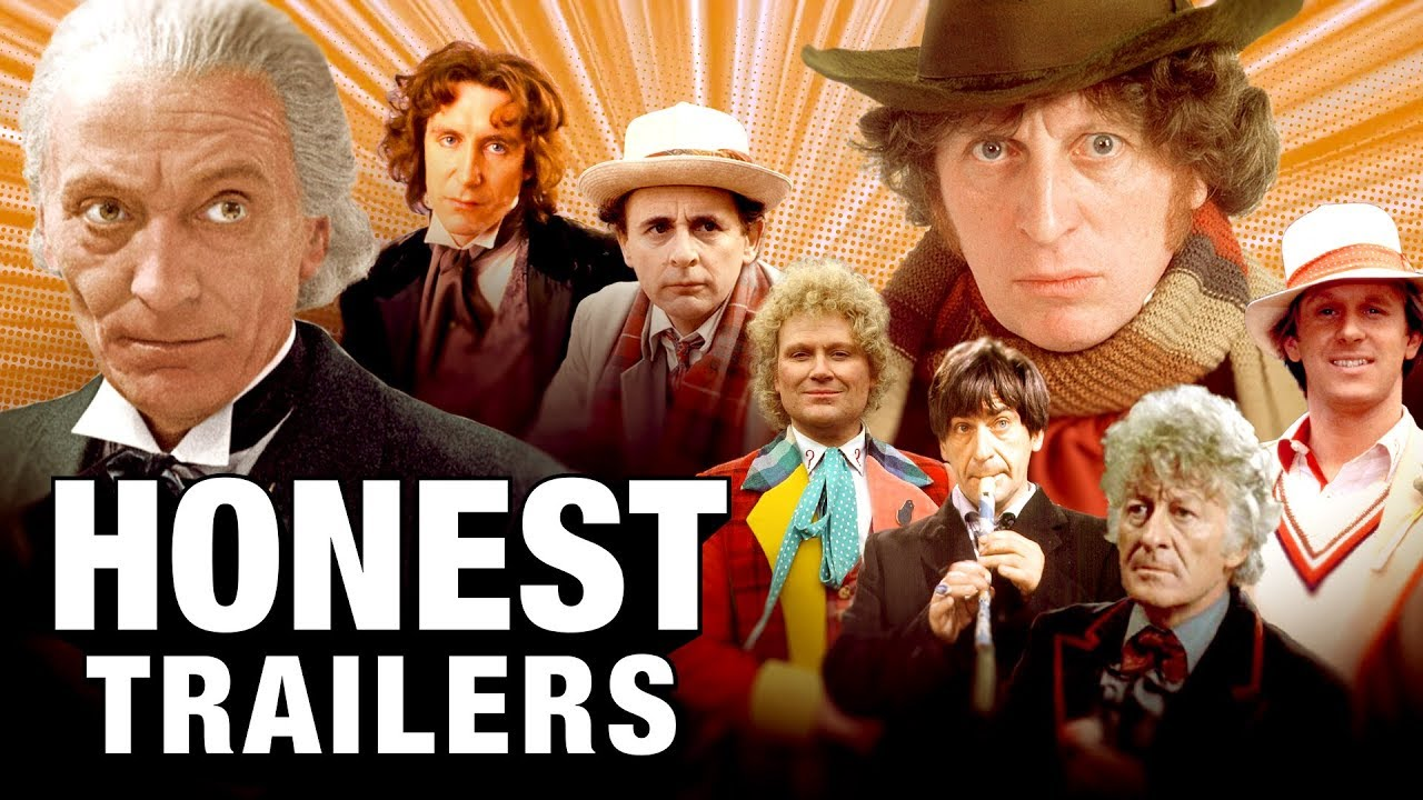 honest-trailers-doctor-who-classic