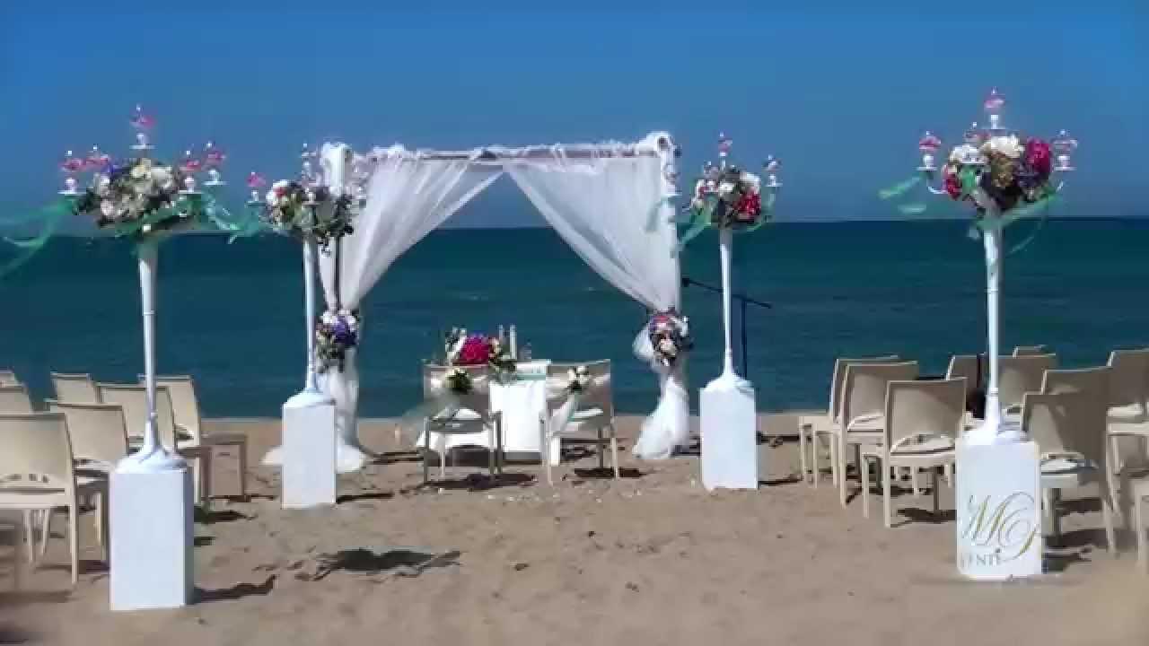 Matrimonio Spiaggia Anzio : Wedding to the sea matrimonio in spiaggia