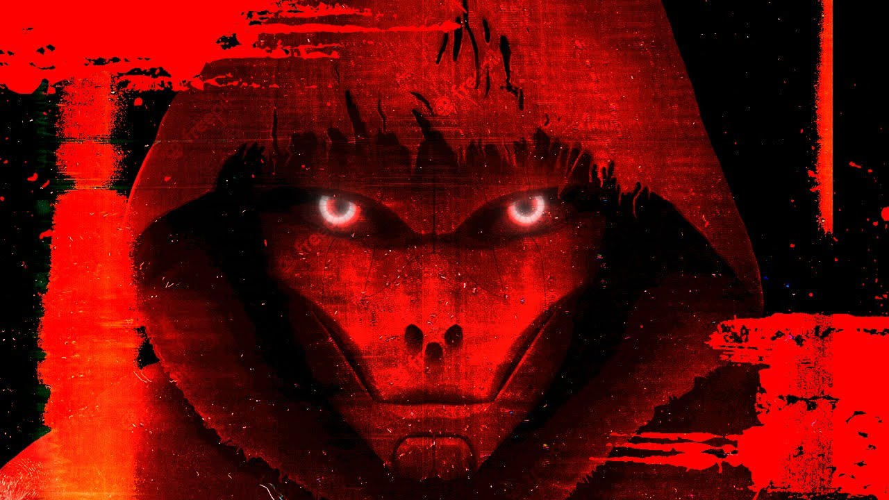 Download THE WATCHERS | EPISODE 5