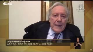 Lewandowski sugere maior atuação do Estado em contraposição a modelo de Paulo Guedes