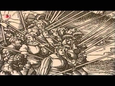 Frühe Neuzeit Aufstieg der Habsburger