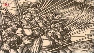 Frühe Neuzeit (Aufstieg der Habsburger) thumbnail