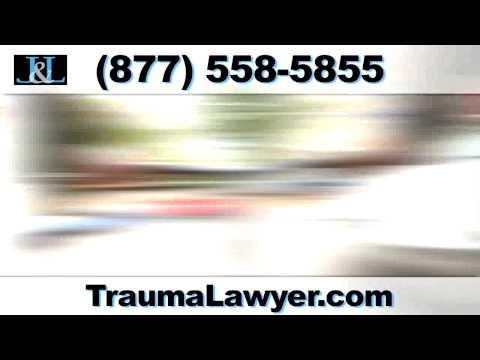 Racine Bicycle Accident Attorney | Leonard Jastroch