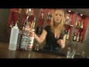 How to make a 187 Urge - Girls Mixing Drinks