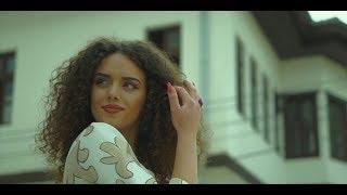 Mendi ft. Tarabuka Band DJ Star-Moj e mira (Official Video 4K )
